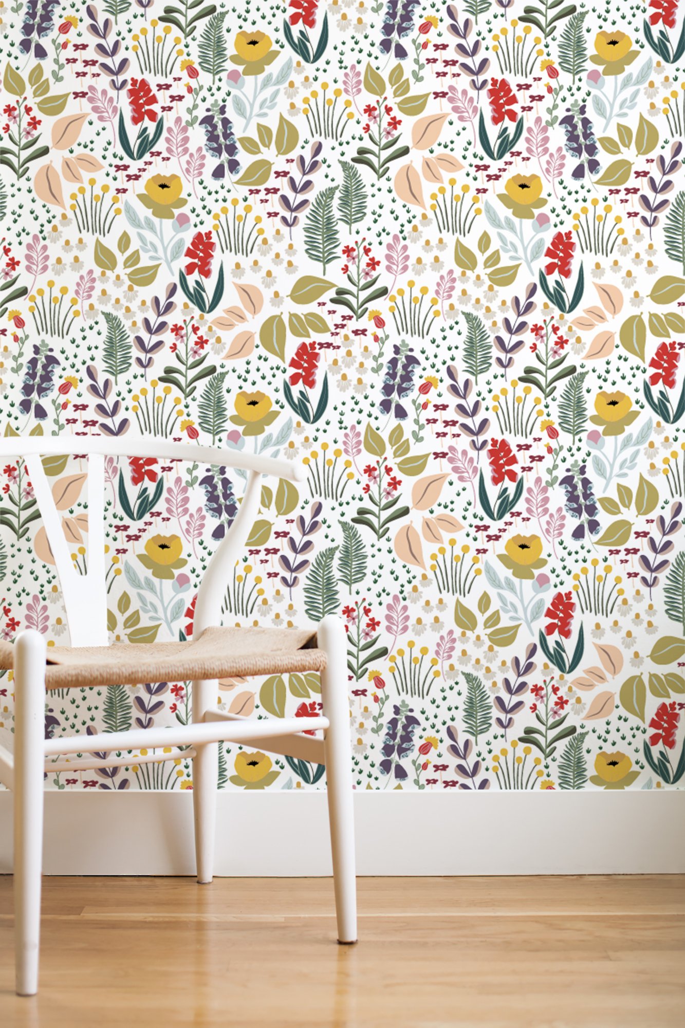 Removable Wallpapers Giant Murals And Prints SoonKIDS CLOTHING